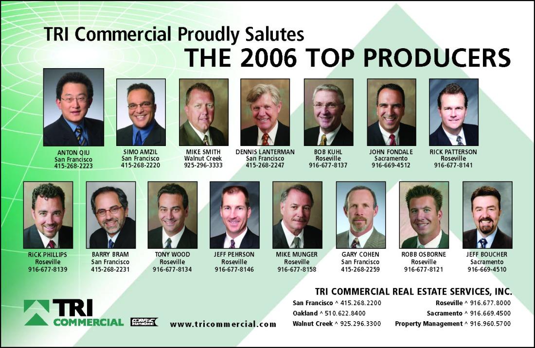 TP 2006