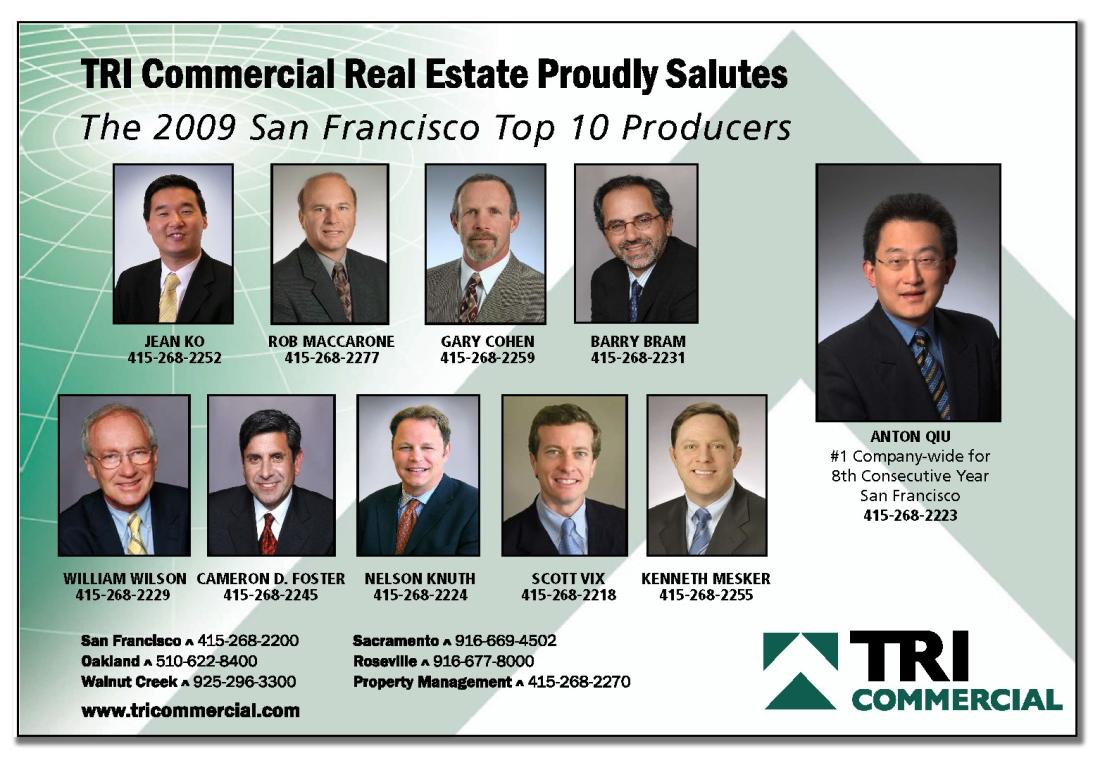 TP 2009 - SF_copy
