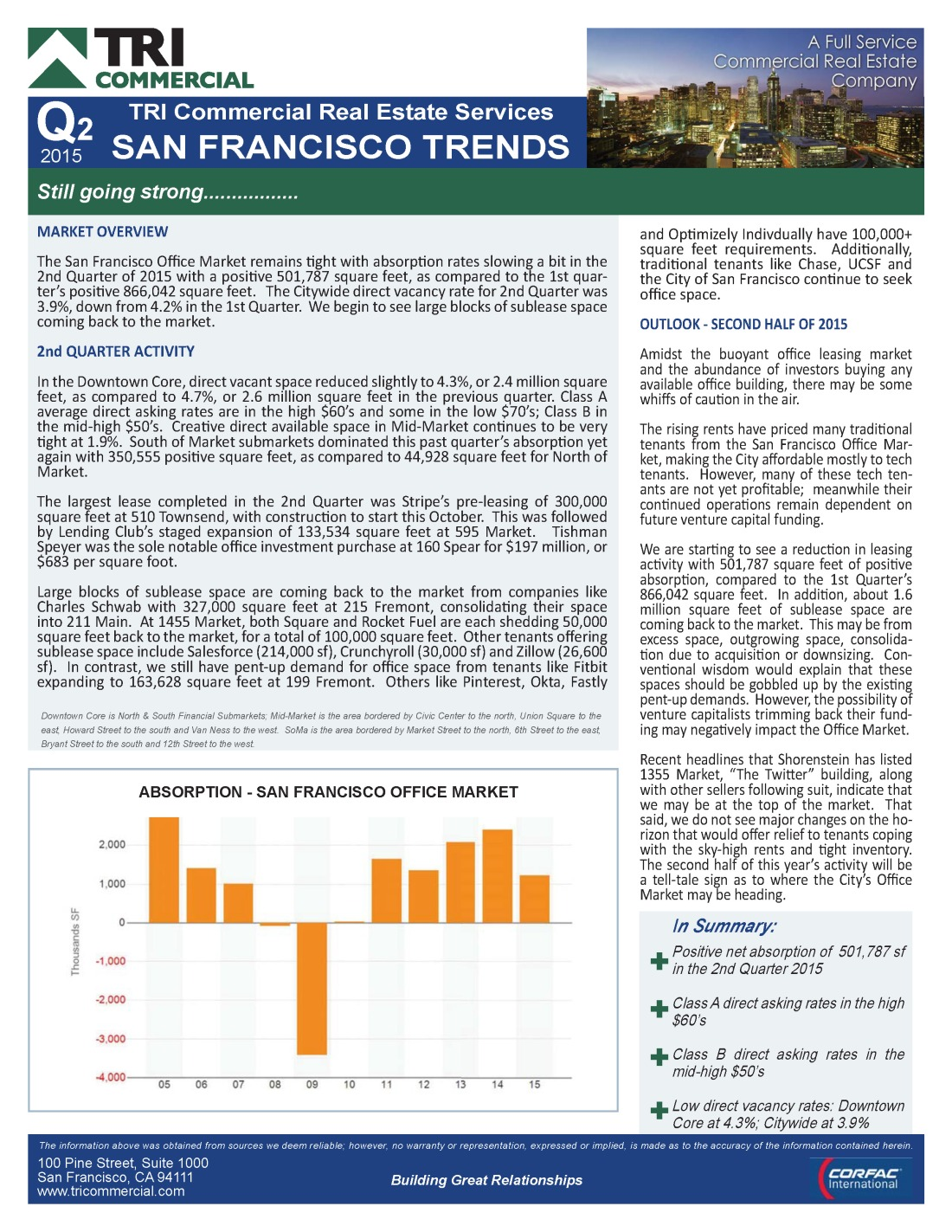 TRENDS-2015Q2_Page_1