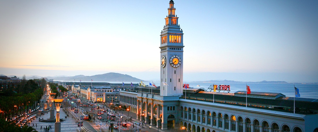 luxury-hotels-san-francisco-ferry-building-update-banner2.jpg
